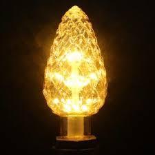 best 25 vintage led bulbs ideas on pinterest rustic led bulbs