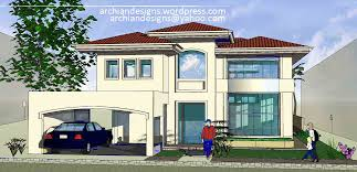 home design engineer bacolod house design greensville 2 residence archian designs