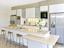 kitchen bench ideas kitchen benchtop designs home decorating interior design bath