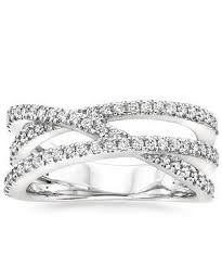 rings bands diamonds images Best 25 diamond bands ideas diamond wedding bands jpg