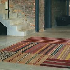 Modern Rugs Uk Modern Rugs Funky Rugs Uk Buy