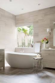 Small Spa Bathroom Ideas by 120 Best Bathroom Images On Pinterest Bathroom Ideas Design