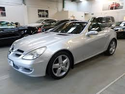 28 2005 mercedes benz slk 350 owners manual 40604 used 2005