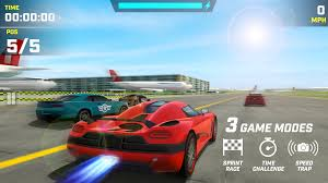 max go apk race max android apps on play