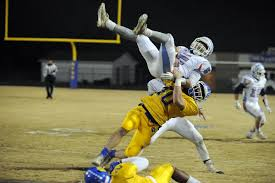 382 Best Paint Sw Images by Prep Blitz Foard U0027s Best Season In A Decade Ends In 2nd Round Of