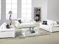 cheap modern living room furniture cheap living room furniture set living room decorating design