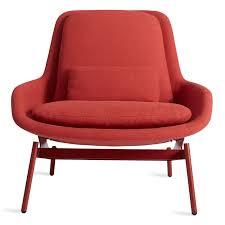 modern reading chair artenzo