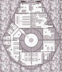 temple basement 4 of 4 rpg maps pinterest the o u0027jays