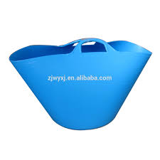 plastic beach buckets wholesale plastic beach buckets wholesale