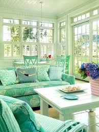 home interior blogs house decorating blogs mesmerizing home decorating blogs home
