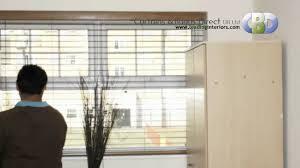 custom made aluminium windows custommade aluminium and woodenvenetianblinds at www