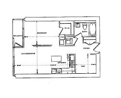 l tower floor plans 100 l tower floor plans b2b tower floor 01 l jpg floorplans