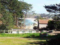2 meters feet beaches u0026 villa saint michel sables d u0027200 meters feet little sea