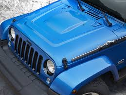 jeep wrangler sport logo jeep wrangler polar 2014 pictures information u0026 specs