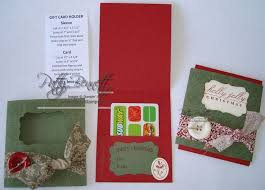 101 best handmade cards gift card holders images on