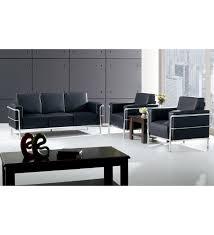 Cheapest Sofa Set Online Best Sofa Deals Online Best Corner Sofa Deals Uk Memsaheb Thesofa
