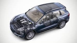 volkswagen diesel rabbit vw diesel scandal autoweek