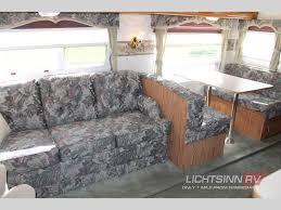 used 2003 keystone rv cougar 285 efs fifth wheel at lichtsinn rv
