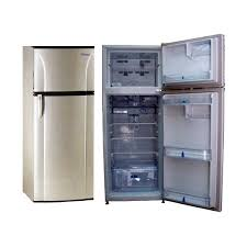 domestic refrigerator parts how does the refrigerator work