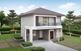 home interior concepts powerful contemporary two story house with interior concepts