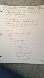 optimization worksheet answer key math 019 u2013 ross university