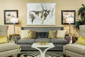 New Home Decorating Trends Wall Color Trends For 2017 That You Shouldn U0027t Miss