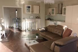 chambre à louer neuilly sur seine location de chambre meublée sans frais d agence à neuilly sur