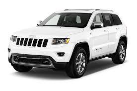 jeep grand cherokee limited 2014 jeep grand cherokee laredo elite exotique