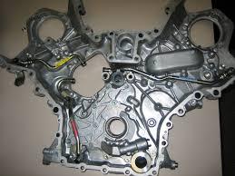 lexus isf yamaha engine a few internal pics of is f engine parts clublexus lexus forum