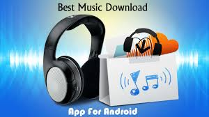 best free music downloader apps for android topapps4u