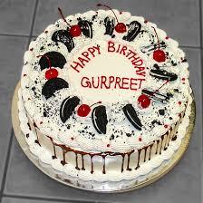 send birthday cakes flowers to usa uk canada uae from karachi
