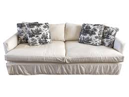 Who Makes Crate And Barrel Sofas Crate And Barrel Sofa Cushion Replacement Aecagra Org
