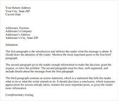 best dissertation methodology editor site for masters career