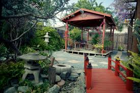 japanese garden ideas for backyard small bjapanese designb bb