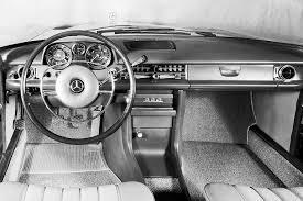 mercedes benz classic 100 mercedes benz classic center power cars mercedes benz