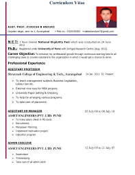 Qa Sample Resumes by Qa Qc Mechanical Engineer Sample Resume Contegri Com