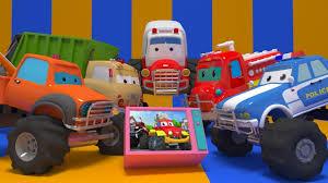 monster trucks you tube videos road rangers monster truck dreams we are the monster trucks