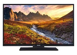amazon television black friday 61 best smart tv images on pinterest samsung wi fi and model