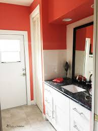 why you shouldn u0027t pick a paint color from pinterest pinterest addict