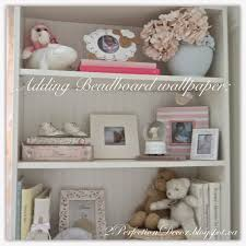 2perfection decor adding ikea billy bookcases to flank a window