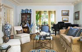 traditional home interiors living rooms traditional home living room decorating ideas living rooms