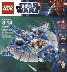 star wars black friday amazon 76 best aaron images on pinterest building toys lego toys and