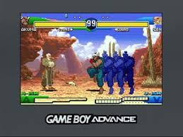 rose theme alpha 3 street fighter alpha 3 upper tfg review