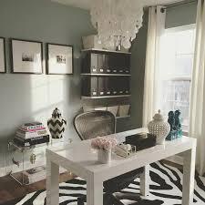 black parsons desk blue home office with west elm parsons desk black parsons desk west elm