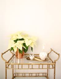 White Furniture Paint The Best Cream Paint Colors White Paint Colors