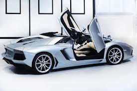 Lamborghini Aventador Convertible - lamborghini aventador lp700 4 roadster life on unleaded