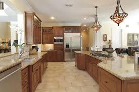 Dishwasher Size Opening Kitchen Ordinary Design Dishwasher Height Superb Idea Standard