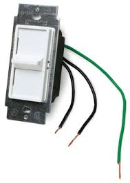 wiring a single pole switch homebuilding