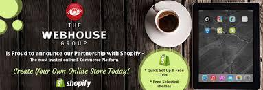 Design Your Own Home Online Free Australia by Durban Website Design Studio Custom Software Template Website