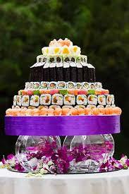 wedding cake johannesburg sushi pricelist sushi platters sushi bar service price sushi